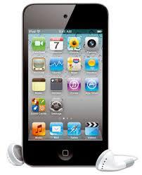 Ipod Size Chart Apple Ipod Touch Generations Comparison Chart Comparison