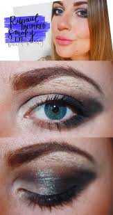 hottest eye makeup trends for 2018 rapaul inspired smokey eye it s time to check