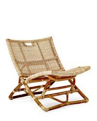 The Best Indoor Outdoor Furniture s