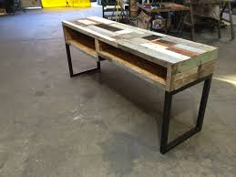 metal furniture. Full Size Of Furniture:steel Furniture Designs Trends With Wood And Metal Pictures For