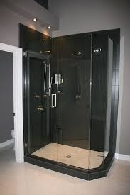 Beautiful Bathroom Remodeling Cary Nc Trendmark Inc Raleigh Inside Inspiration Decorating