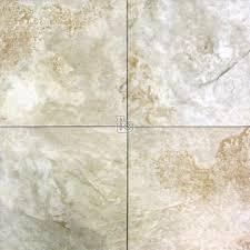 Platino Ivory 18X18 Glazed