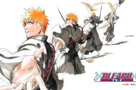 bleach manga chapter 686 recap spoiler