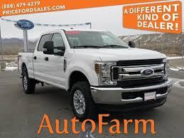 Used Pickup Trucks For Sale in Spanish Fork, UT - Carsforsale.com®