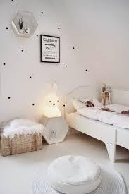 5x Leuke Lampen Voor De Kinderkamer Homease