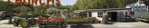 garden center nj. Bulk Mulch/Top Soil/Compost Garden Center Nj