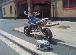 wanted pitbike supermoto parts for sale in wilton cork from