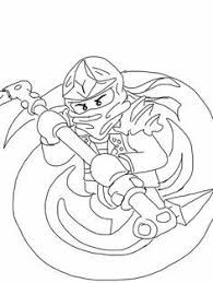 Ninjago Ultra Dragon Coloring Pages Coloring Pages For Familly And