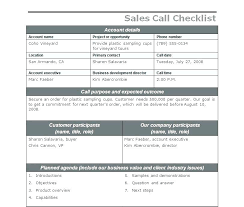 Action Log Template Call Free Sales Excel Communication Templates