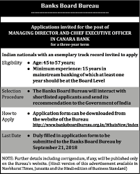 Opportunity Manager, Jobs India, Careers Business Development, Chief ...