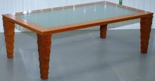 clear plastic table top table top plastic cover coffee glass top coffee table round coffee table
