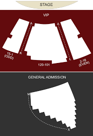 Vegas The Show Saxe Theater Seating Chart Saxe Theater Las Vegas Nv Seating Chart Stage Las