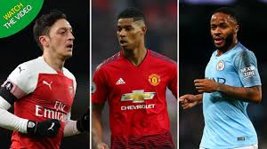 Liverpool host the league leaders at anfield but will do so without a string of key players. Liverpool Vs Leicester City Tv Channel And Live Stream Tonight Mirror Online