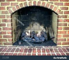 fireproof fireplace rugs marvelous fireplace rugs fireproof ideas to amazing hearth rugs fire resistant fireproof fireproof fireplace rugs
