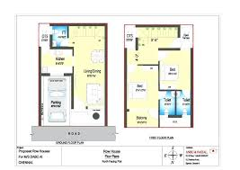 row housing floor plans moved permanently row houses floor plans san francisco victorian row house floor