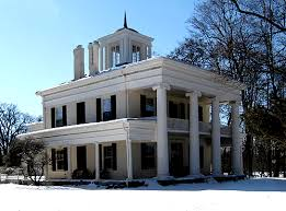 classic architectural buildings. Plain Buildings Greek Revival Throughout Classic Architectural Buildings