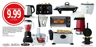 Jcpenney Appliances Kitchen Jc Penney Black Friday Best Deals Coupons 4 Utah