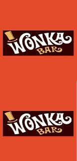 chocolate bar wrappers free printable wonka bar wrappers your golden ticket in 2019