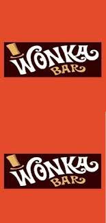 wonka chocolate bar wrapper. Interesting Chocolate Free Printable Wonka Bar Wrappers In Chocolate Wrapper