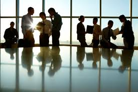 office meeting. Business-meeting-people-office Office Meeting W