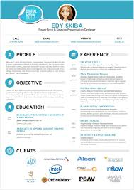 Free Resume Templates Creative Modern Template Throughout Cool