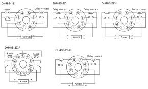 omron 24v relay wiring diagram wiring diagram omron wiring diagram automotive diagrams