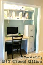 cool office design ideas. Office Closet Design Ideas Furniture Fascinating Cool  Photo .