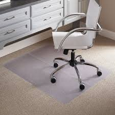 plastic office desk. remarkable rectangle gray fiber mat for office chair white regarding plastic mats desk chairs u2013 home furniture collections