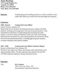 Loan Processor Cover Letter Assistant Loan Processor Cover Letter