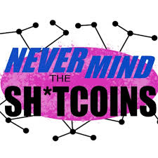 NeverMind the Sh*tcoins