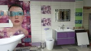 .баня, мебели за обзавеждане на вашата баня, както и красив обков за врати на достъпни и в аксесоари за баня ще се запознаете с предлаганото от нас голямо разнообразие на модели. Nyakolko Idei Za Obzavezhdane Na Banya Obzavejdane Net
