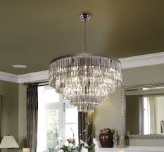 rectangular capiz chandelier most popular dining room chandeliers clarissa drop chandelier clarissa glass drop chandelier fringe with glasses odeon crystal