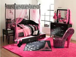 Zebra print bedroom furniture Pink Zebra Suede Bedroom Sets Black Zebra Print Comforter Set And Twin Sets In Bag Bedroom Furniture Hot Suede Bed Sets Freefullnumerologyreportinfo Suede Bedroom Sets Black Zebra Print Comforter Set And Twin Sets In