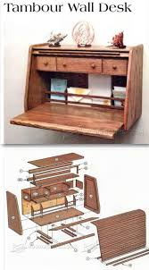 360 best Woodworking Projects images on Pinterest | Wood, Wood projects and  Woodwork