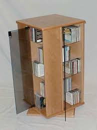 cd holders furniture. you probably never bother with the dvd collection especially when are scattered and sometimes lose them because do not know where put cd holders furniture e