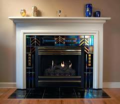 Decorative Tiles For Fireplace Tile Fireplace Hearth Fireplace Tiles Painting Ceramic Tile 92