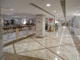 White Marble Kitchen Floor Marble Kitchen Floors Seoyek Cool Marble Tile Flooring Ideas