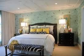 fantasy bedrooms. medium size of bedroom ideas:awesome cool elegant gothic fantasy bedrooms awesome design for p