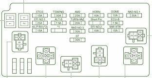 2006 scion engine diagram 2006 wiring diagrams