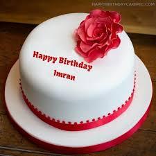 23 Inspiration Image Of Birthday Cake Pic With Name Birthday Cake