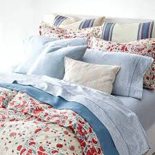 red toile bedding comforters comforter sets red toile bedding comforter