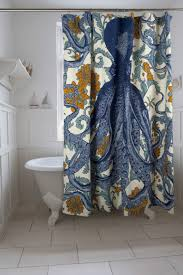 cool shower curtains. Funny Shower Curtains For Men | Cool Awesome