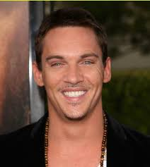 I mean, i'd love to be this lovely. Jonathan Rhys Meyers The Golden Throats Wiki Fandom