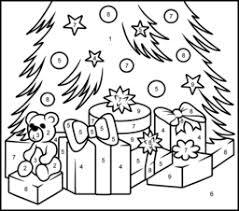 Fun coloring paint by number is a great color book game. Online Coloring Games