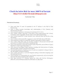 Resumes Two Page Resume Sample Badak Template Download One Or Reddit