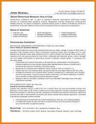 healthcare resume objectives.career-objective-for-healthcare-resume -examples-shopgrat-within-manager-resume-objective-sample.jpg
