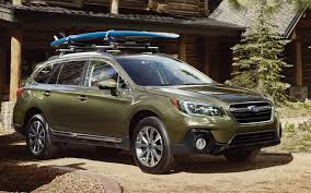 2018 subaru outback limited. exellent 2018 2018 subaru outback for subaru outback limited