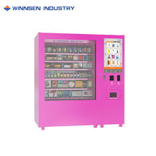Tennis Ball Vending Machine Inspiration China Custom Tennis Ball Vending Machine With Large Capacity China