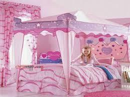 Bedroom: Princess Bedroom Best Of Disney Princess Bedrooms Ideas Disney  Princess Themed - Princess Bedroom