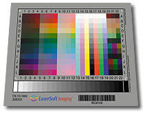 Skin Scanner Color Chart Color Chart Wikipedia